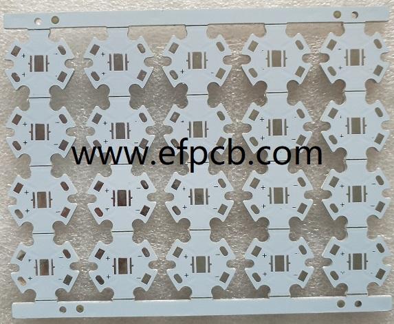 metal core PCB, Aluminum PCB, LED PCB