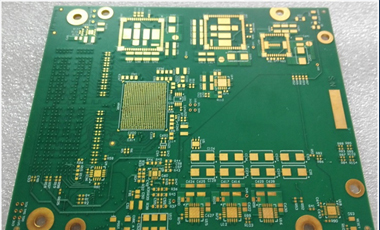 High multilayer PCB, low DK PCB, HDI PCB