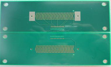 IPC Class 3 PCB, gold platting PCB, high multilayer PCB
